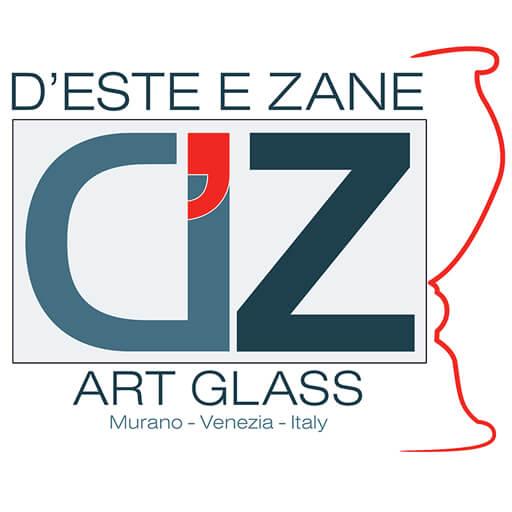 D'Este e Zane ArtGlass